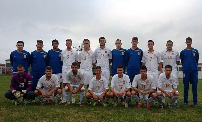 FK Kopaonik070816 1
