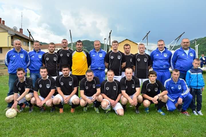 FK MladiGorani