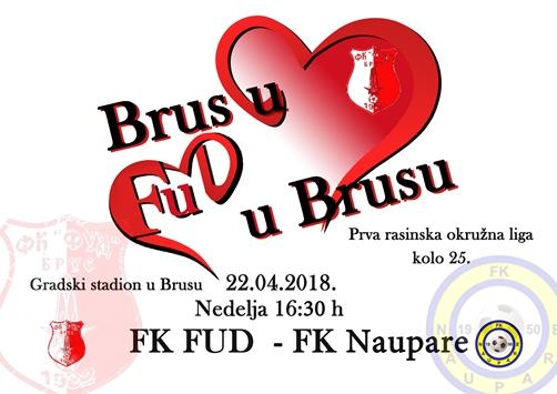 FUD Naupare220418