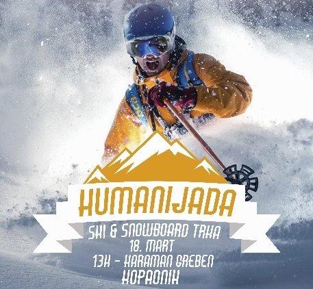 plakat humanijada02