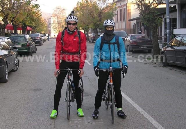 Biciklisti071115