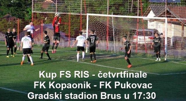 Brus0208 fudbal