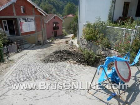 Balkanska030915 1