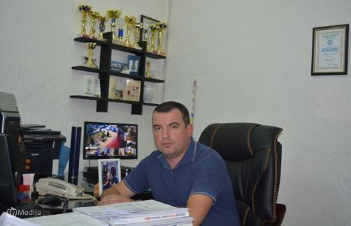 JKPRasina IJelicic0917