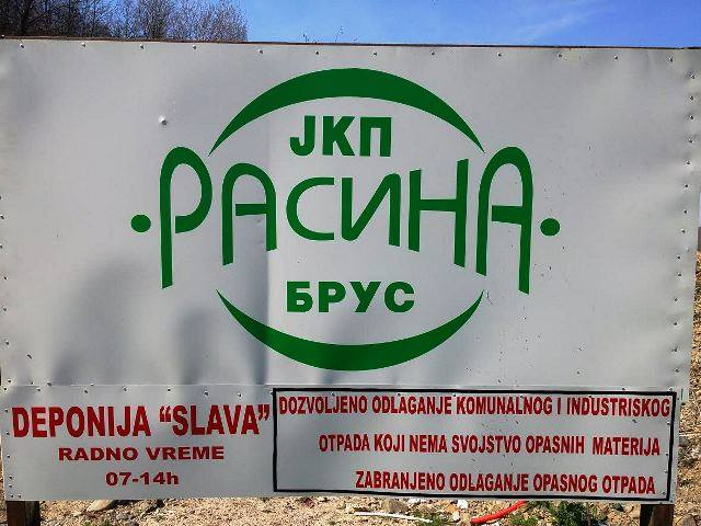 JKP Deponija1