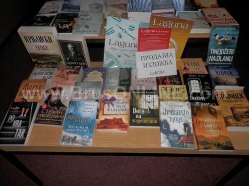 Biblioteka071215 3