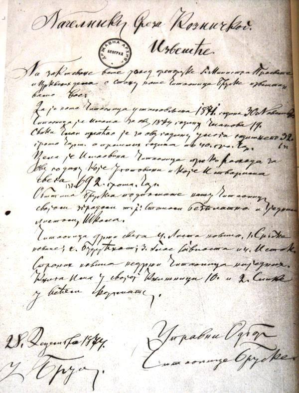 BibliotekaBrus dokument1871