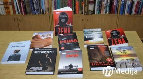 Biblioteka knjige261216
