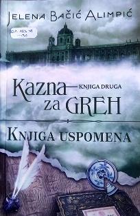 KaznaZaGreh2