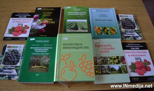 Knjige 0616 NM