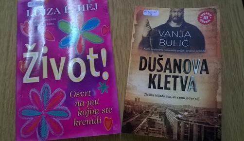 Knjige 0718a