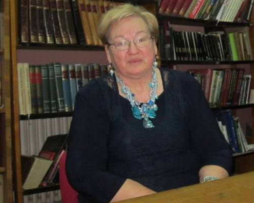 Marica Popovic