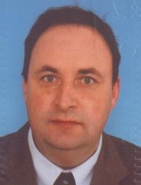 drN Markovic 1