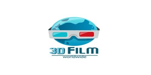 3Dfilm