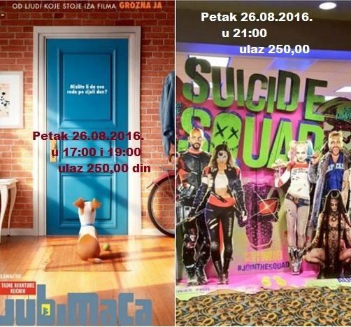 Film260816 1