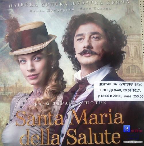 SantaMaria film022017