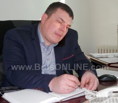 Azdejkovic Milos1