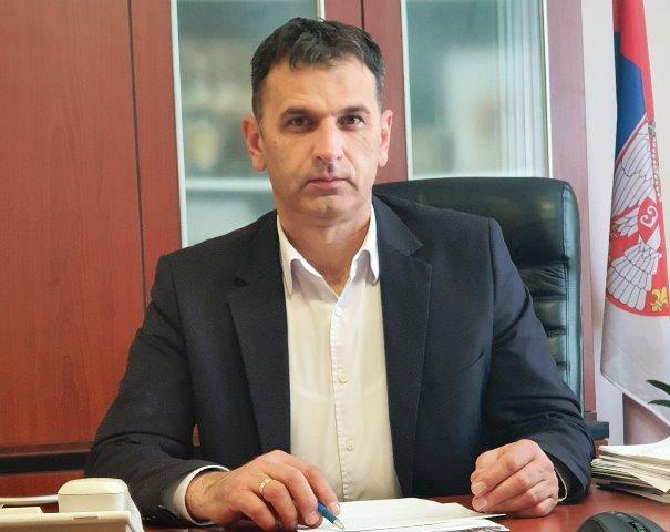 Blace IvanBurgic predsednik1
