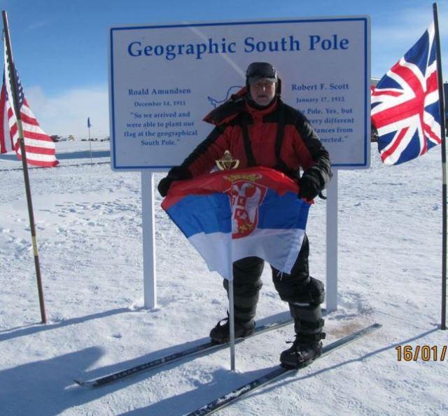 DraganJovovic Antarktik5
