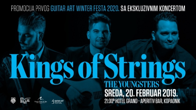 KingsofStrings Grand0219