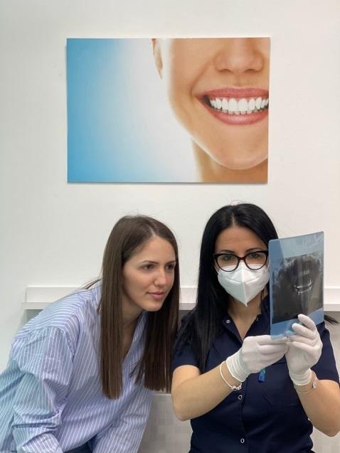 DentalJU KS007