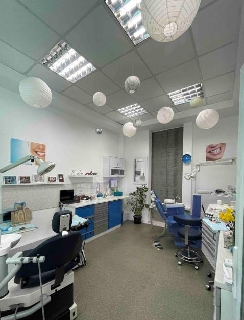 DentalJU KS009b