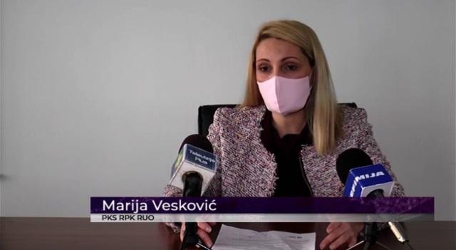 MarijaVeskovic PKSRPKKs1220