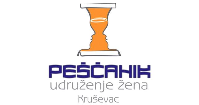 UZPescanikKS0620