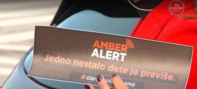 AmberAlert1120jpg