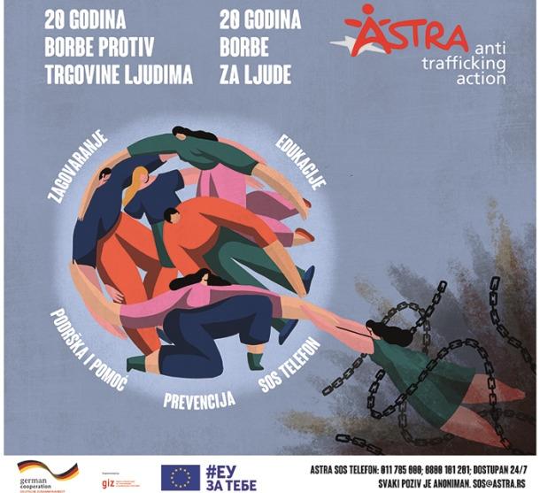 Astra kampanja0621