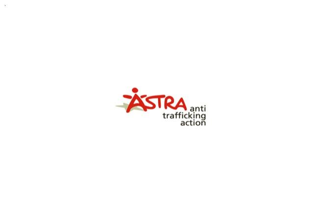Astra logo0721