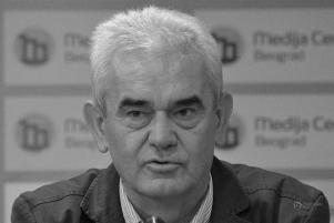 DraganJanjic VIP