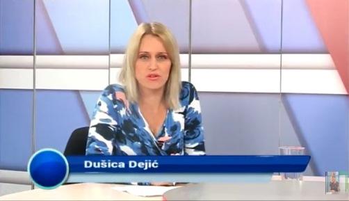 DusicaDejic1017