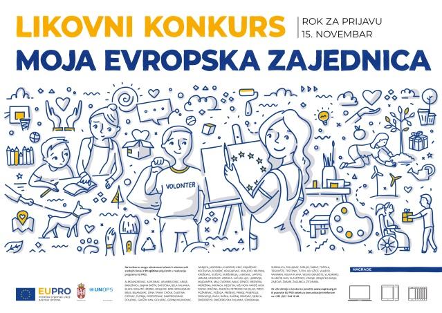 EUPRO Likovni2020