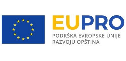 EUPRO logo1