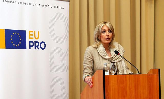 EUPro JJoksimovic 220518a