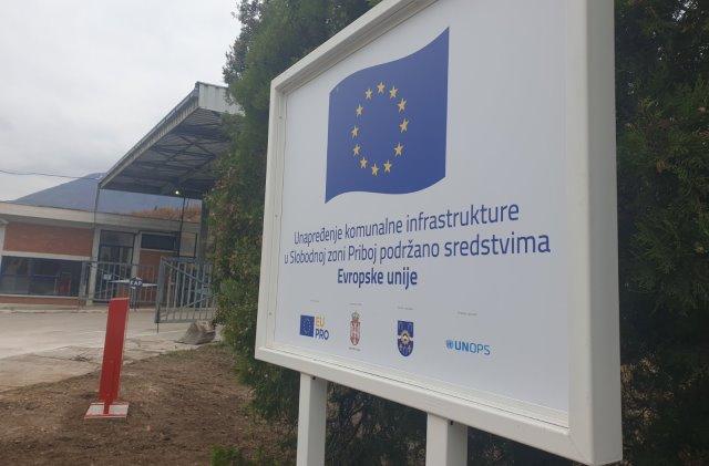 EUPro SlobodnazonaPriboj1220