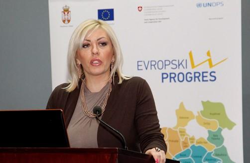 EUprogres 220218Joksimovic