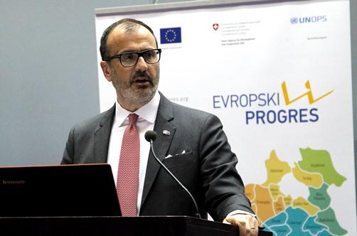 EUprogres 220218d