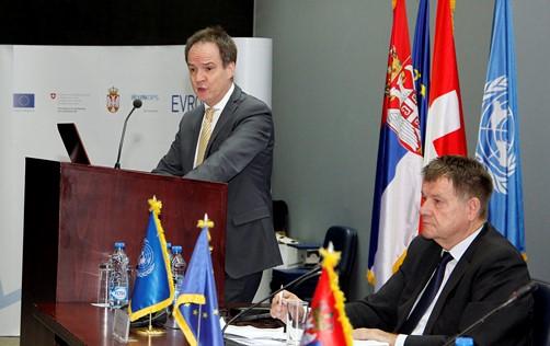 EUprogres 220218e