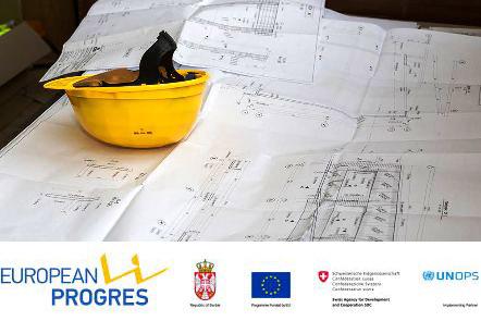 EuPROGRES170316n