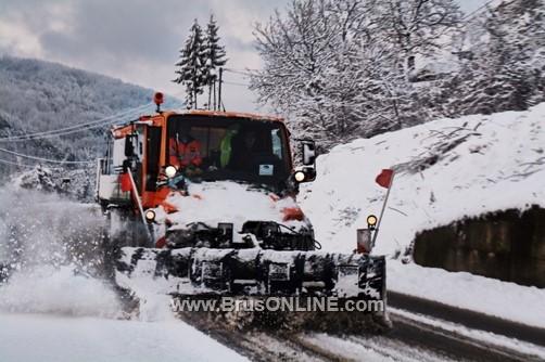Kamion sneg1217