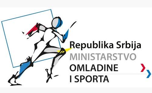MinistarstvoOmladineiSporta