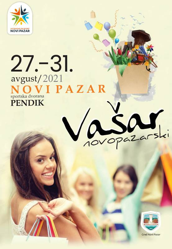 NP LetnjiVasar2021b