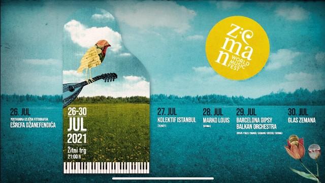 NP ZemanFest2021