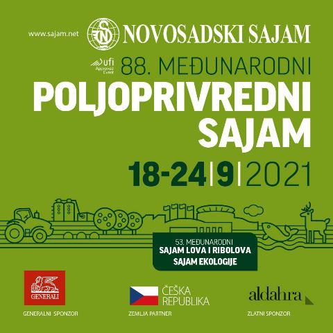 NS PoljSajam0921