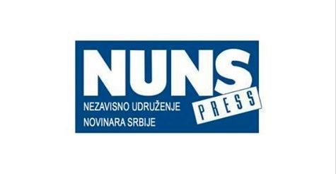NUNS press