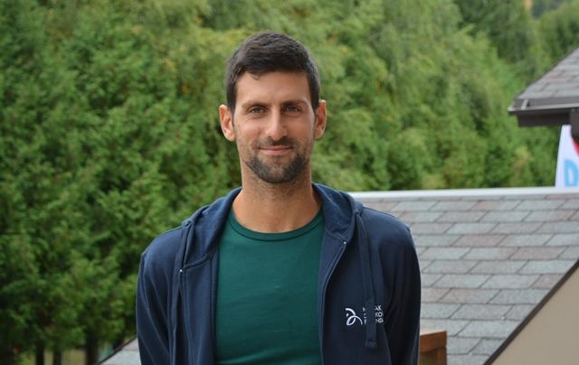 NovakDjokovic2019