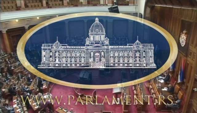 ParlamentRS0520
