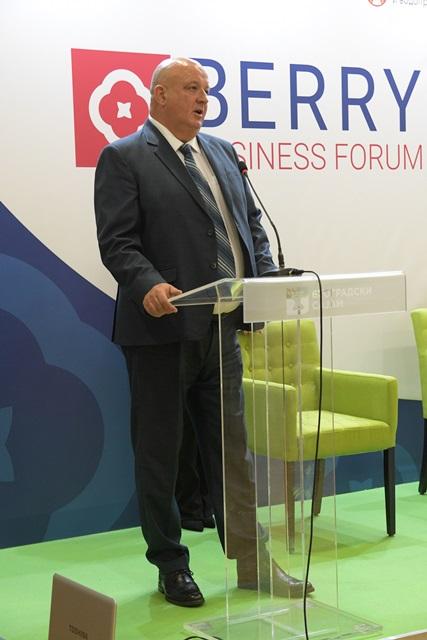 USAID VelimirStanojevic1021